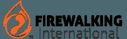 Firewalking International