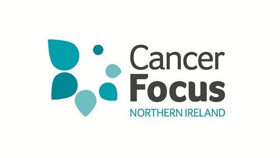 Cancer Focus