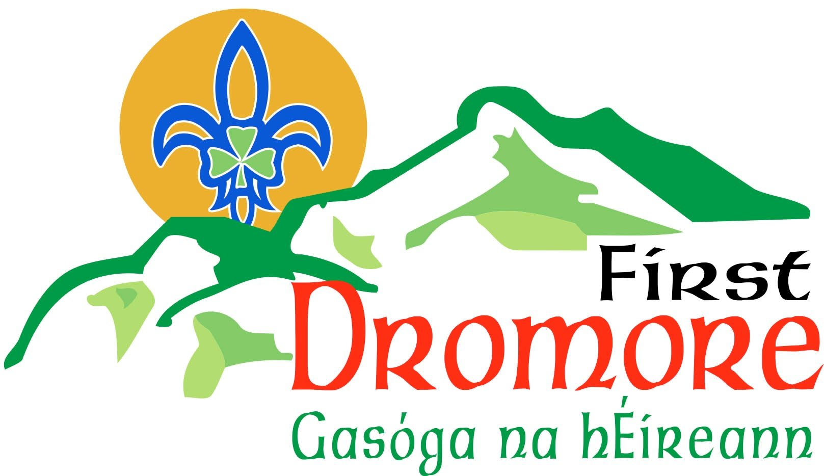 Dromore Scouts