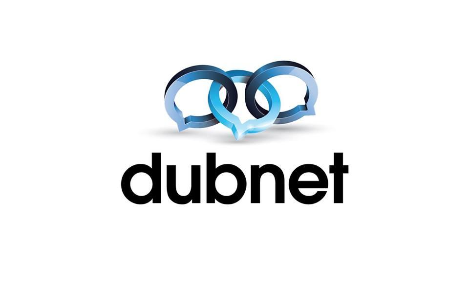DubNet