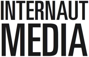 Internaut media