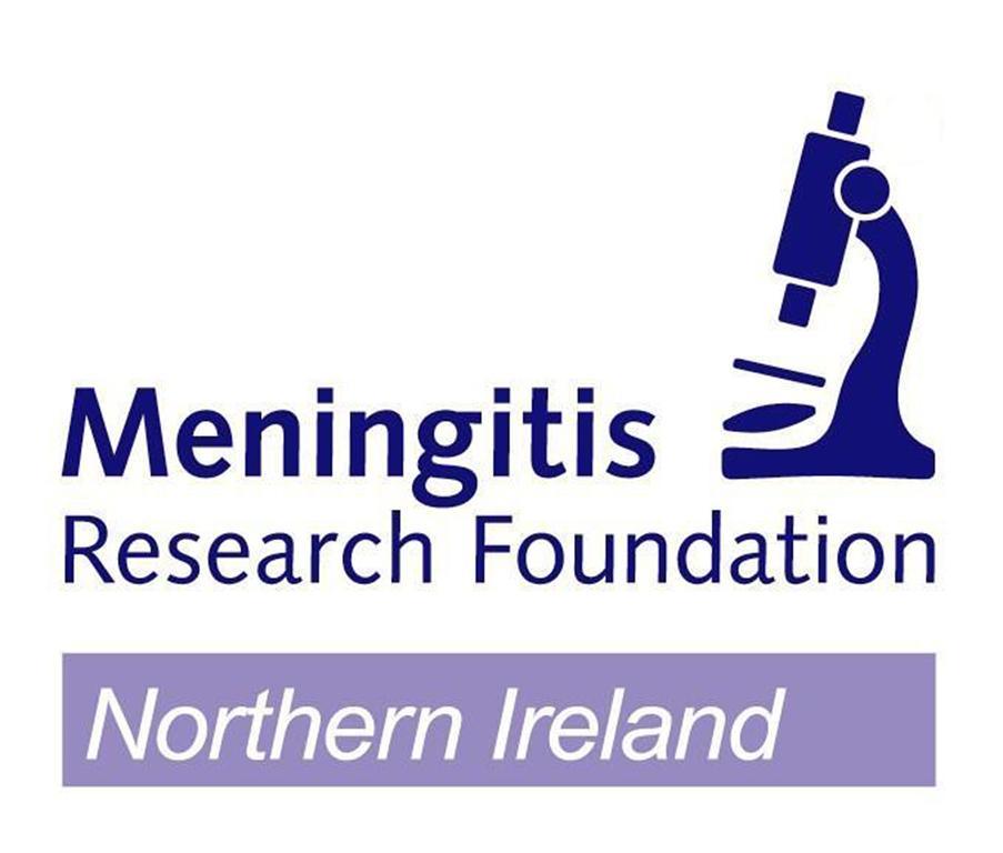 Meningitis Research Foundation