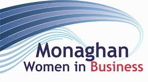 Monaghan Women in Business