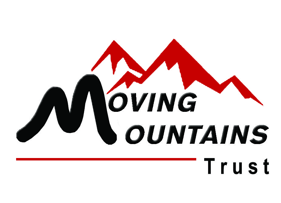 Moving Mountains Trust