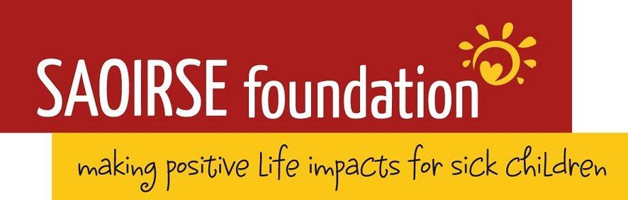 Saoirse Foundation