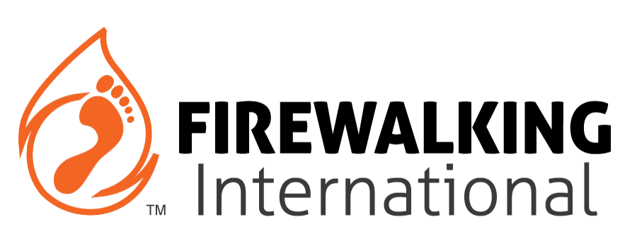 Firewalking International
